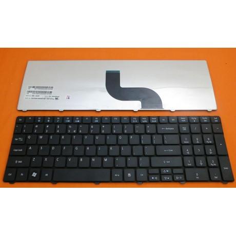 Bàn phím laptop Acer Aspire 5236 Series