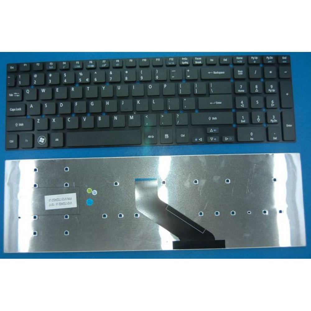 Bàn phím laptop Acer Aspire E1-532 E1-532G E1-532P E1-532PG