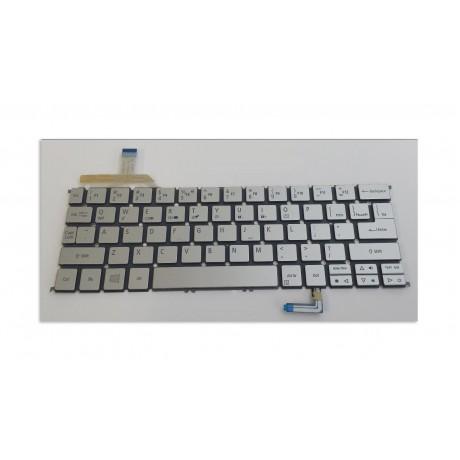 Bàn phím laptop Acer Aspire S7-119 Ultrabook
