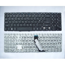 Bàn phím laptop Acer Aspire V5-571 V5-571G V5-571P V5-571PG