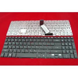 Bàn phím laptop Acer Aspire V5-551 V5-551G