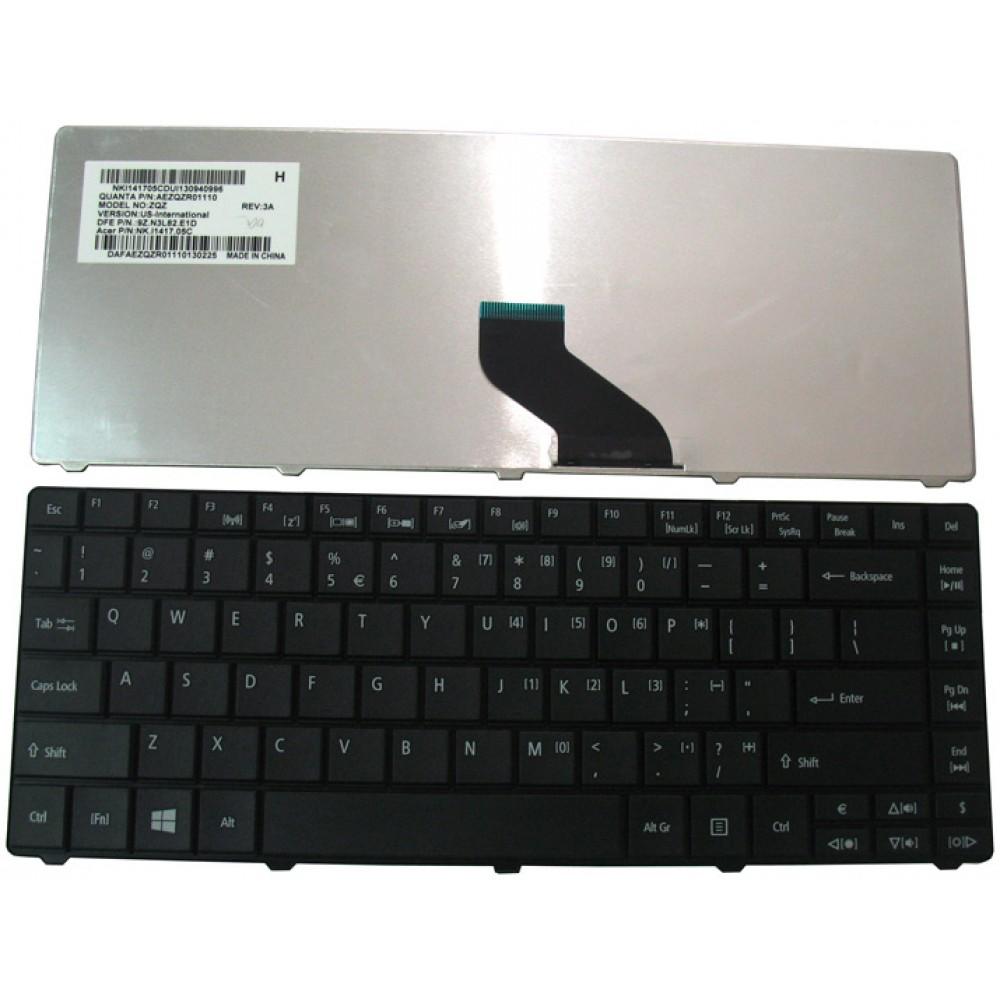 Bàn phím laptop Acer Aspire E1-451 E1-451G