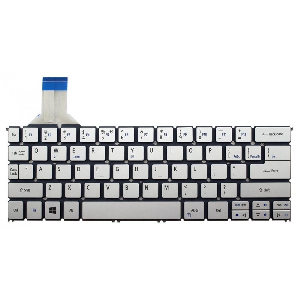 Bàn phím laptop Acer Aspire P3-171