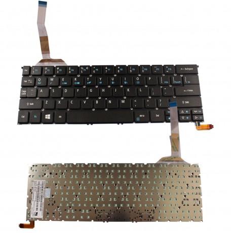 Bàn phím laptop Acer Aspire R7-371 R7-371T