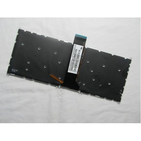 Bàn phím laptop Acer Aspire V3-371