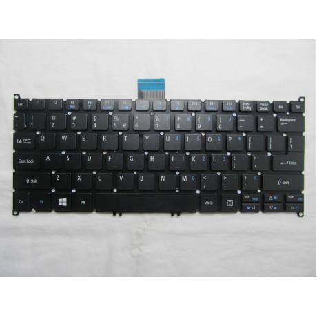 Bàn phím laptop Acer Aspire ES1-331