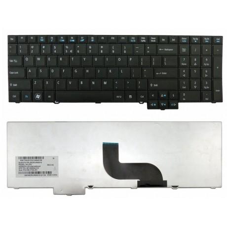 Bàn phím laptop Acer TravelMate 6495 6495G 6495TG 6495T