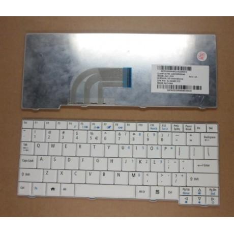 Bàn phím laptop Acer Aspire One A110