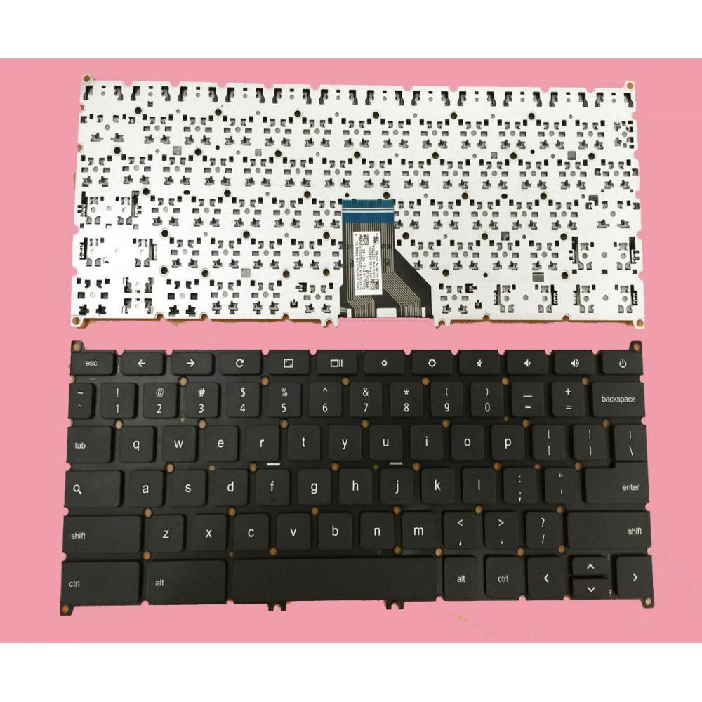 Bàn phím laptop Acer Chromebook C720
