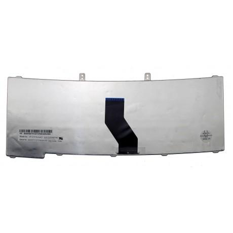 Bàn phím laptop Acer TravelMate 5310