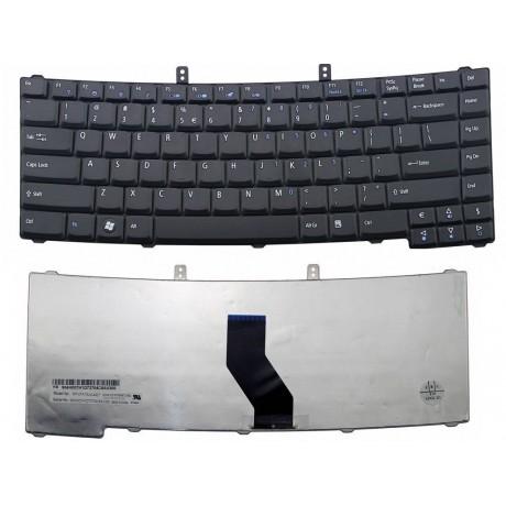 Bàn phím laptop Acer TravelMate 4730 4730G 4730ZG