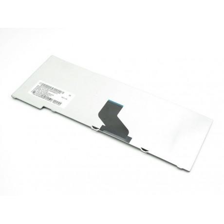 Bàn phím laptop Acer TravelMate 4750 4750G 4750Z 4750ZG
