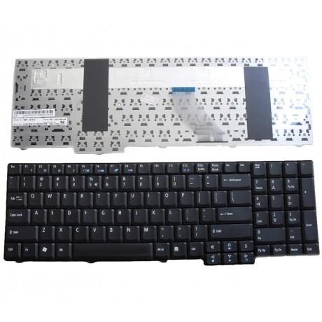 Bàn phím laptop Acer Aspire 7000