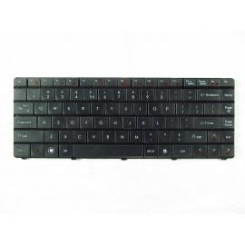 Bàn phím laptop eMachines D725 series