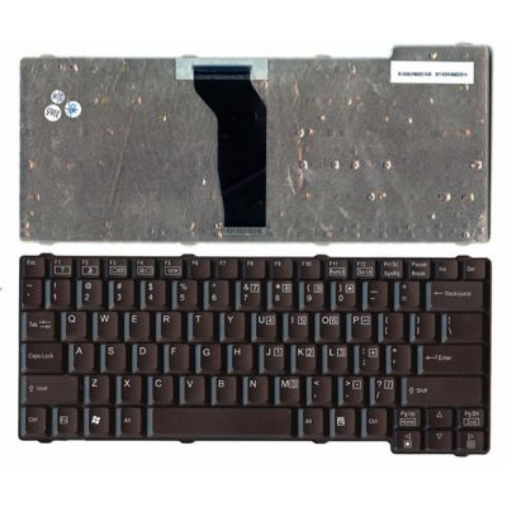 Bàn phím laptop Acer TravelMate 200