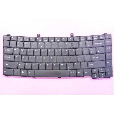 Bàn phím laptop Acer TravelMate 2420
