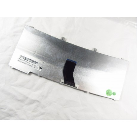 Bàn phím laptop Acer TravelMate 2470