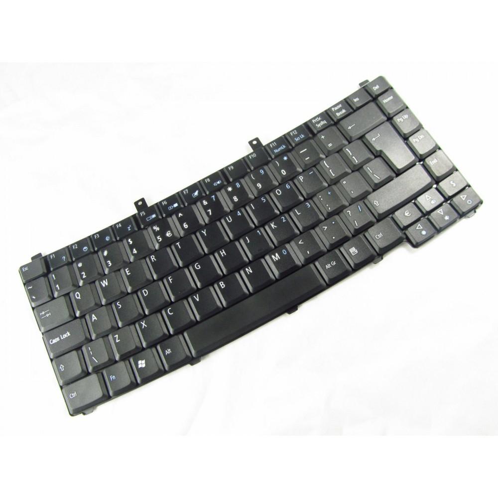 Bàn phím laptop Acer TravelMate 2430