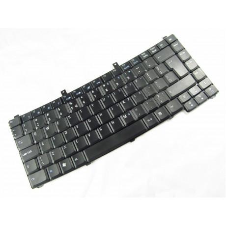 Bàn phím laptop Acer TravelMate 2460