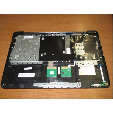 Bàn phím Laptop Asus E402 E402M E402MA E402S E402SA