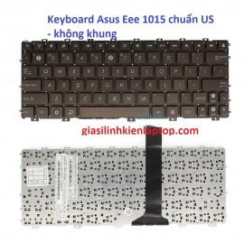 Bàn phím Laptop Asus Eee PC 1011 1011PX 1011CX series