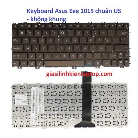 Bàn phím Laptop Asus Eee PC 1016 1016P 1016PT series