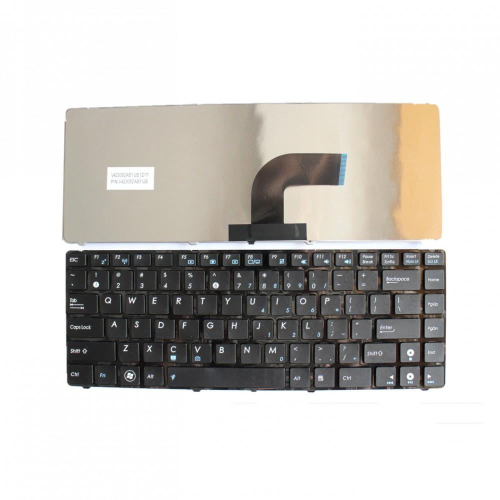 Bàn phím Laptop Asus K43S K43SE K43SA eries