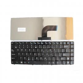 Bàn phím Laptop Asus A43S A43SE A43SA eries