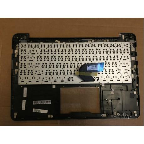 Bàn phím Laptop Asus vivobook E403 E403NA E403SA series