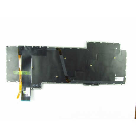 Bàn phím Laptop Asus ROG G701V G701VI G701VO