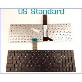 Bàn phím Laptop Asus K550J K550JK K550JF K550JD K550JX Series