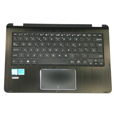 Nguyên bệ Bàn phím Laptop Asus TP301 TP30UA Tp301UJ