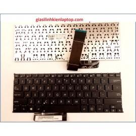 Bàn phím Laptop Asus vivobook X200 X200E X200CA series