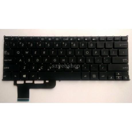 Bàn phím Laptop Asus EeeBook X205TA X205T series