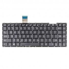 Bàn phím Laptop Asus X450 X450ca X450cc series