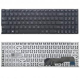 Bàn phím Laptop Asus A541UA A541UV