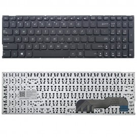 Bàn phím Laptop Asus vivobook max X541UA X541UV X541UJ