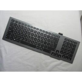 Bàn phím Laptop Asus G75 G75VM G75VW G75VX series