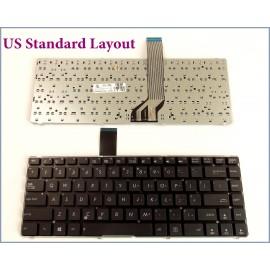 Bàn phím Laptop Asus K45 K45A K45VD k45VM series