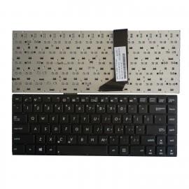 Bàn phím Laptop Asus K46 K46C K46E series