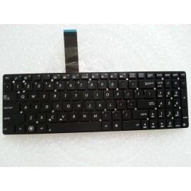 Bàn phím Laptop Asus K55 K55A K55N series