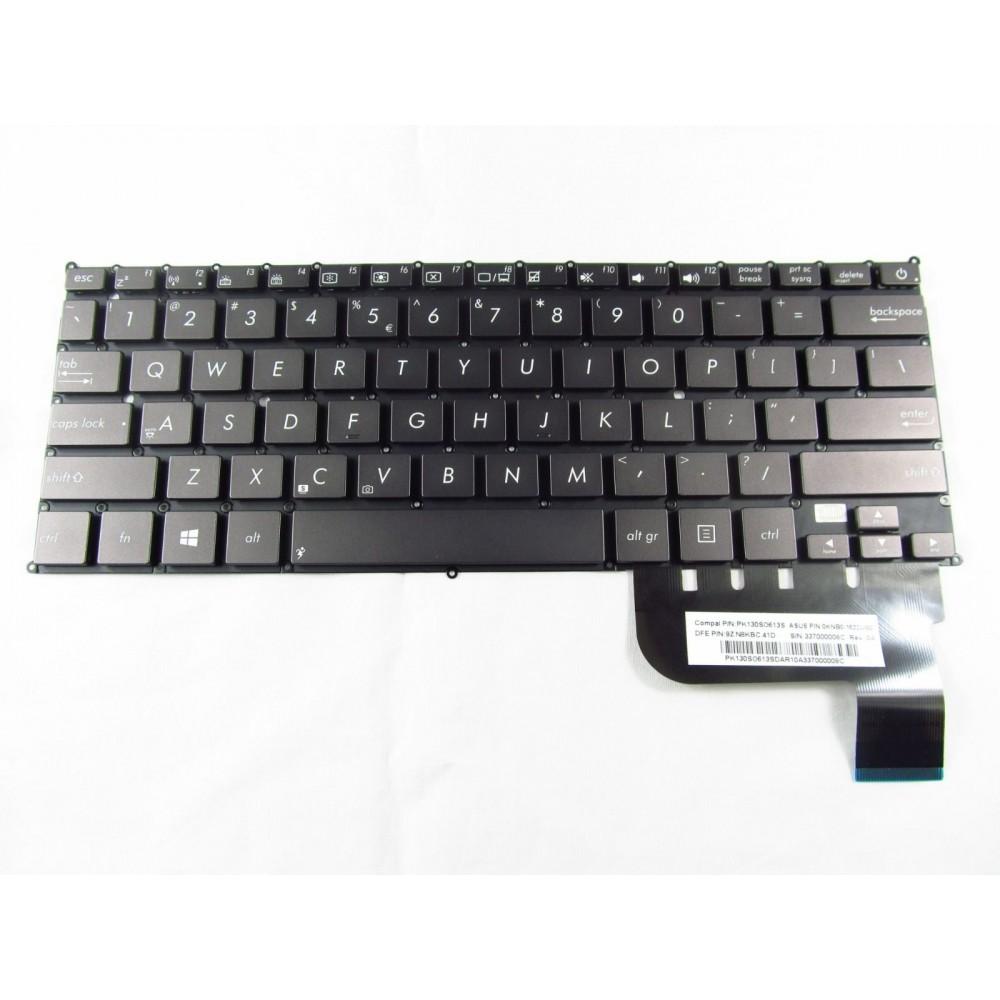Bàn phím Laptop Asus UX21 UX21A UX21E series