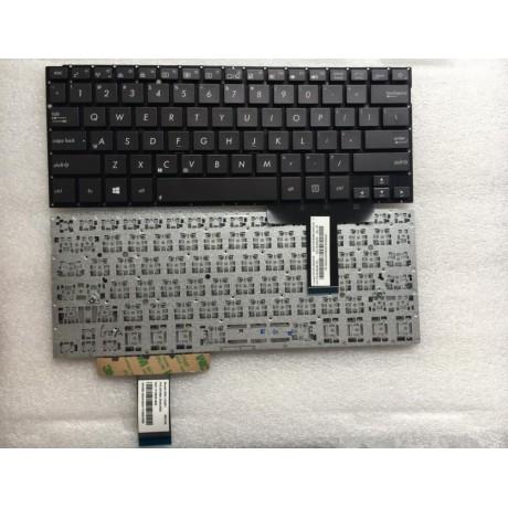 Bàn phím Laptop Asus UX31 UX31A UX31E series