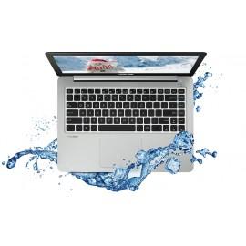 Bàn phím Laptop Asus K401U K401UB K401UQ K401LB