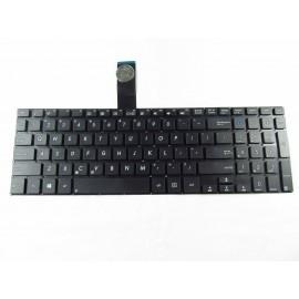 Bàn phím Laptop Asus K551L K551LA K551LB K551LN Series