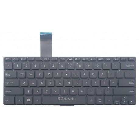 Bàn phím Laptop Asus X302L X302LA X302LJ series