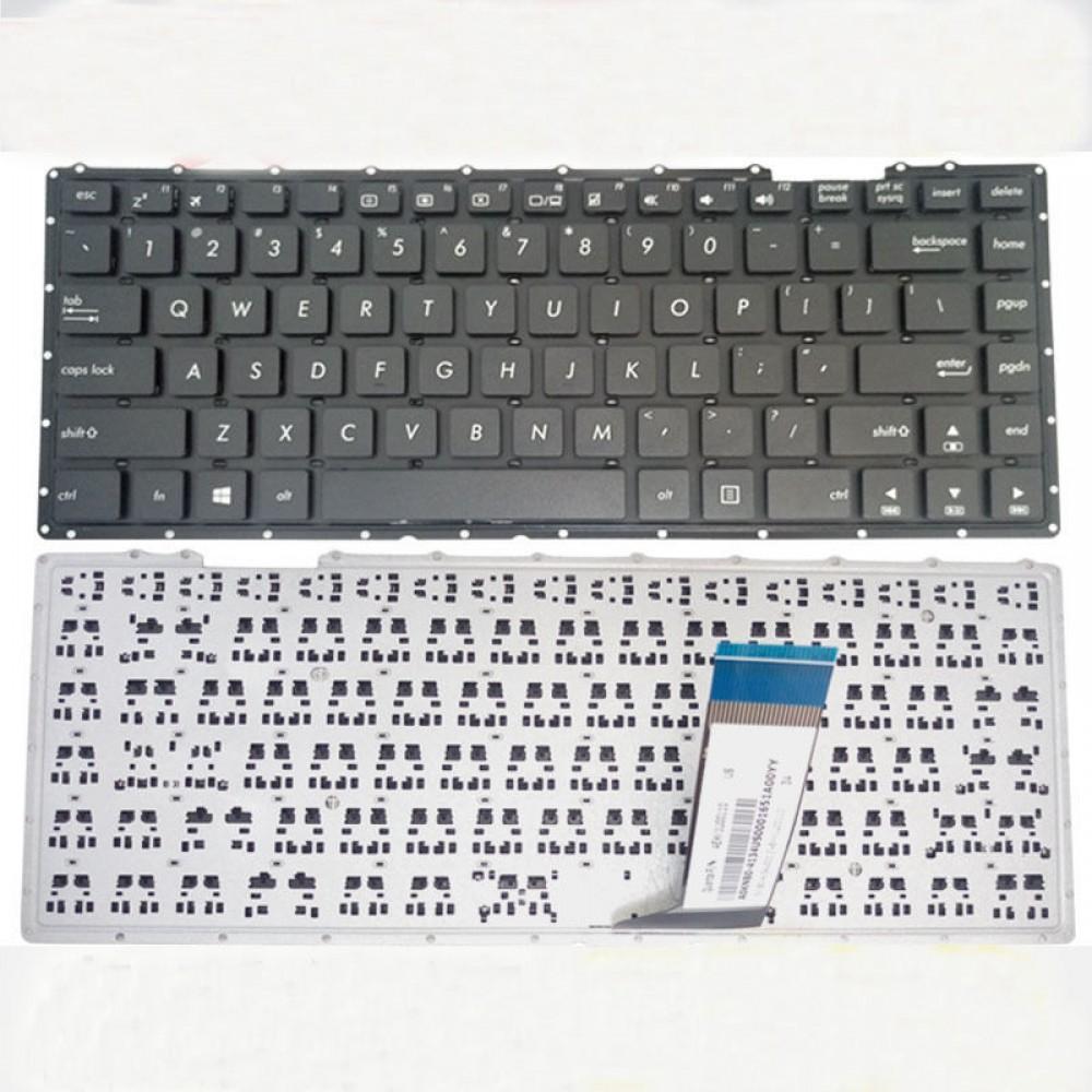 Bàn phím Asus K455 K455L K455D series
