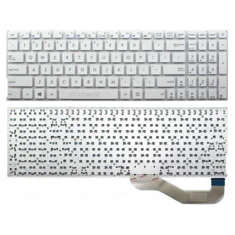 Bàn phím Laptop Asus X540 X540L X540S X540SA series
