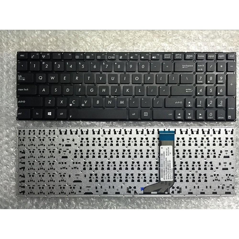 Bàn phím Laptop Asus X556U X556UA X556UF X556UR X556UB series