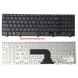 Bàn phím laptop Dell inspiron 3531 15-3531